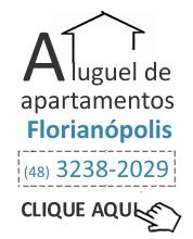 Pousada em Florianópolis